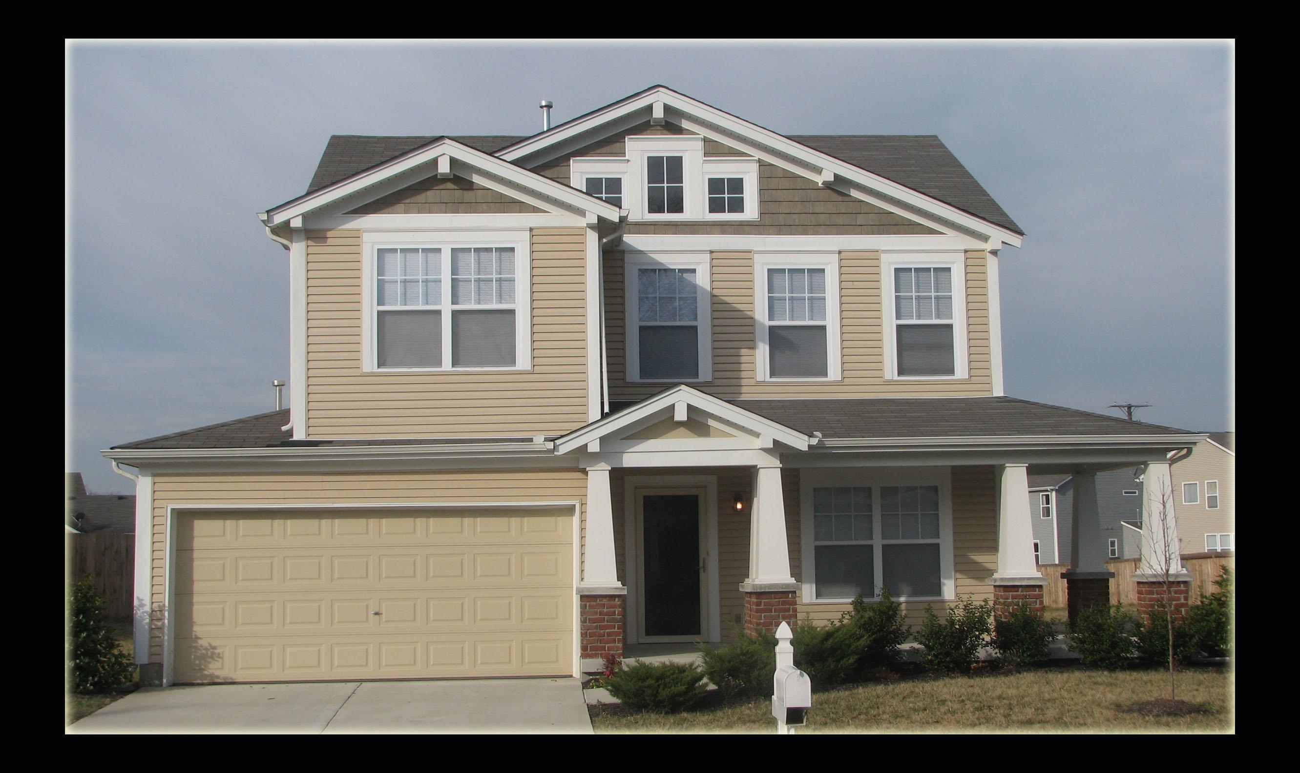nashville real estate nashville homes for